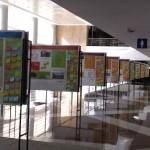 Biodiversity Poster Presentations