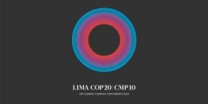 1023_lima-cop-20